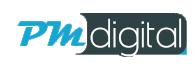 PM Digital